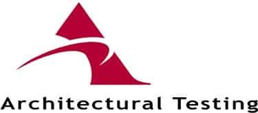 architecutral-testing