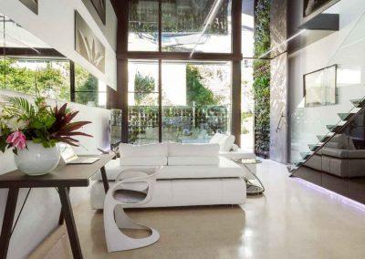 Forest Lodge Eco House – AUSTRALIA