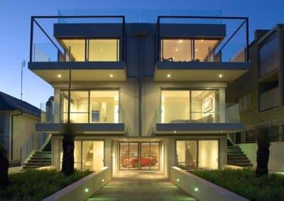 Maroubra House – AUSTRALIA