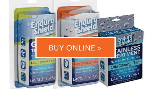 Where To Buy Enduroshield Store Locator