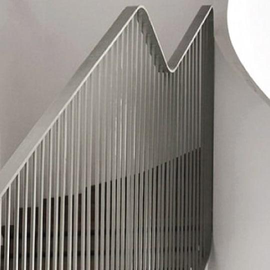 stainless steel coating - EnduroShield